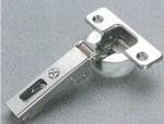 Salice Silentia type C7W 52mm boring potboring 35mm (per stuk)