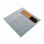 Accessoire EXCELLENT messenblok hout (per stuk)