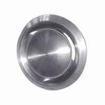 Ventilatieroosters SUB 145 mm. (per stuk)