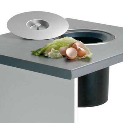 Afvalverzamelaars